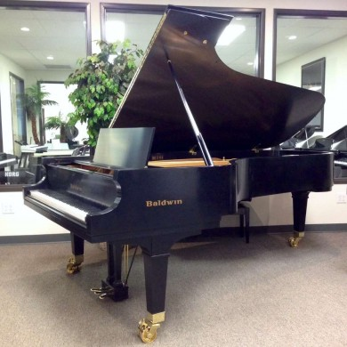 Baldwin SD10 ES Concert Grand