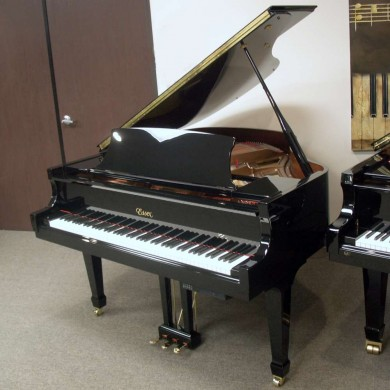 Essex EGP155 Player Baby Grand