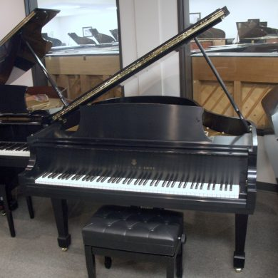 Steinway M Parlor Grand
